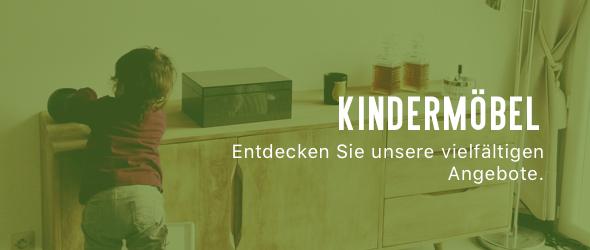 bv vertrieb dein online m belhaus. Black Bedroom Furniture Sets. Home Design Ideas