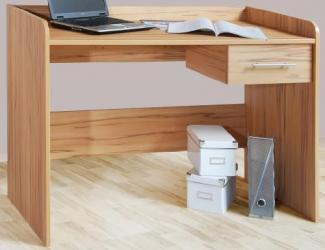 buche kernbuche im m bel onlineshop bv gmbh seite 2. Black Bedroom Furniture Sets. Home Design Ideas