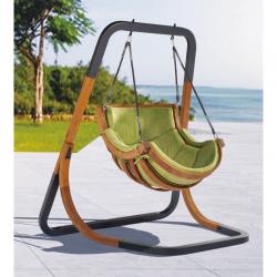 schaukel h ngesessel im m bel onlineshop bv gmbh. Black Bedroom Furniture Sets. Home Design Ideas