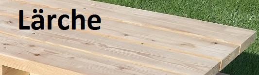 Großer Gartentisch 220cm Esstisch Lärche Massiv Speisetisch Für Drinnen Und Draussen 3037