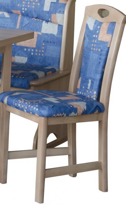 Küchenstuhl Buche Massiv Esszimmerstuhl Stuhl Wird Aufgebaut